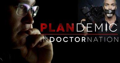 Plandemic 2 en VOST la suite de l'interview de Judy Mikovit : A voir avant la censure !