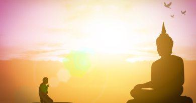 Soin de libération du Karma Collectif par Jean-Frédéric des 12 Rayons sacrés : Libérez-vous et aider à alléger l'Humanité ! Gratitude