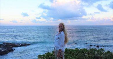 LISA BROWN – Lettre de Lumière de la NOUVELLE Terre Ascensionnée: Soutien de l'Expansion Énergétique Quantique Universelle du Cœur-Mental