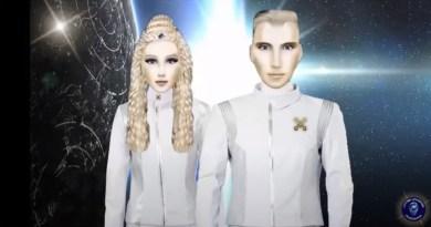 Les graines d'étoile de Véga : quels sont leurs principaux traits, êtes vous des leurs?
