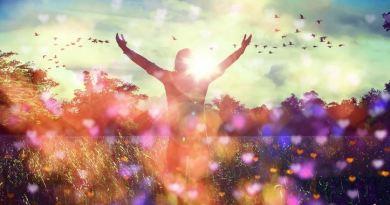 Des Galactiques : Les Vibrations de la Nouvelle Terre ! Vibrez et ressentez ce qui est bon pour Vous !
