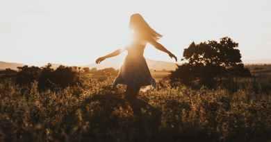 Guidance méditative pour rehausser les énergies par Aurore Roegiers