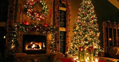 Frédéric-Arémis Florin : les enseignements de Noël. Heureux Noël à tous