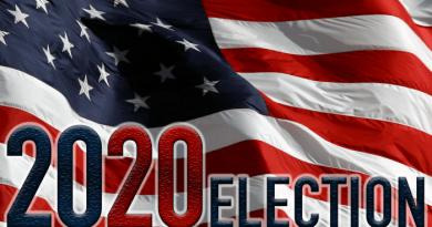 L'actualité sur les élections Américaines : Rien n'est joué !