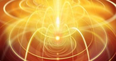 Message de l'Archange Jophiel : Je vous invite à vous placer dans la constance vibratoire, émotionnelle et mentale