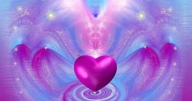 Message de Babaji : La victoire de la lumière est en marche et le triomphe de l'amour est à venir !