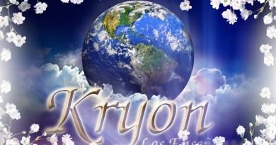 Kryeon – Sortons de la vieille énergie addictive !