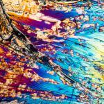 cristaux-microscopiques-de-xylose-92768438
