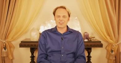 David Wilcock : Une méditation pour la paix mondiale pour compenser les événements à venir