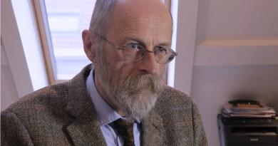«Covid-1984», la vision d'un philosophe sur la période actuelle