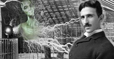 Un document déclassifié du FBI mentionne le contact de Nikola Tesla avec les «peuples des étoiles»