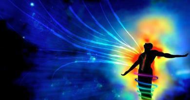 Le conseil Arcturien : Ressentez et Vivez le grand potentiel humain qui est en vous