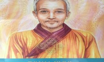 Message du Frère Djwal Kool : Nul n'a jamais rebâti le monde sans se rebâtir soi-même.