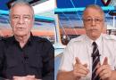 Jean-Bernard Fourtillan et Frederic Chaumont : « Et en plus ils s'enrichissent grassement »