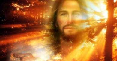 Réconciliation de l'Âme par Yeshua et Marie