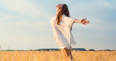 Le pouvoir de l'authenticité et comment y parvenir