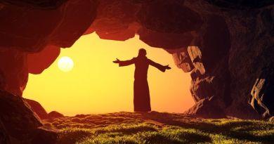 Saul CHRIST – Votre état Naturel est «la Joie Pure de l'Être» !