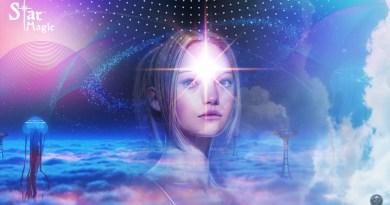 Pattern de Stardeed non réalisé: fuir la réalité terrestre, fuir la vie