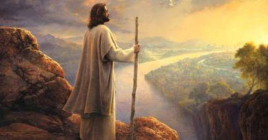 Jeshua enseigne : VOUS AVEZ DIT «COCRÉER»?