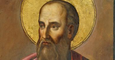 Saul : Vous avez tous Choisi, avec une Générosité et une Compassion énormes, de vous Incarner