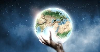 Respecter les Lois Universelles pour vivre l'Harmonie