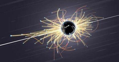 Le champ de Higgs expliqués par l'éther (Nikola Tesla)