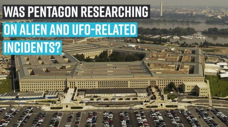 was-pentagon-researching-alien-ufo-related-incidents
