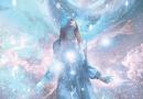 Semences d'étoiles – Rencontre avec Carol Salter – Être Soi – Magnifique Partage d'une «starseed»