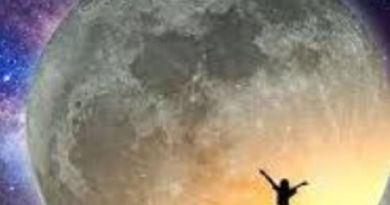 Canalisation spéciale Wesak : Guidance et méditation pour recevoir les bénédictions divines