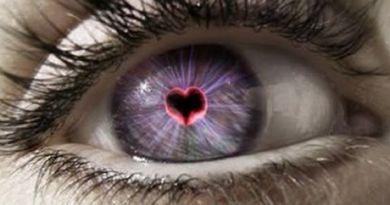 Être l'Amour Transformateur