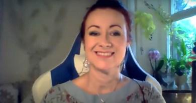 Interview en Français de Elana Danaan : Être Vous-mêmes et en Paix est un prérequis pour les contacts galactiques