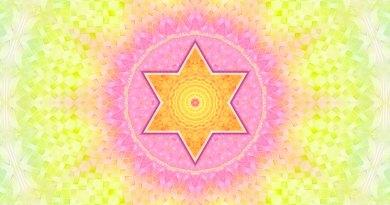 L'ADN Soleil Diamant