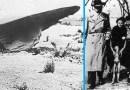 Le FBI Publie Un Document Avec Des Détails Sur Les Corps Extraterrestres, Les Vaisseaux Spatiaux Et La Planète