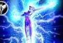 Comment Ressentir la Vibration de son Âme ?