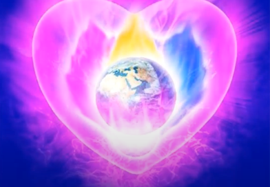 Enseignement I AM – Le discours des Maîtres : Astréa, Ariès, El Morya, Sanat Kumara, Elohim ORION…
