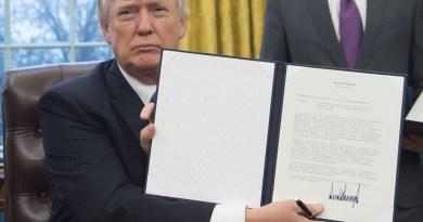 La DÉVOLUTION, chef-d'œuvre de Trump et de l'Alliance dans la bataille contre l'Etat Profond international – Partie 7