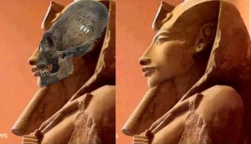 1-alien-pharaohs