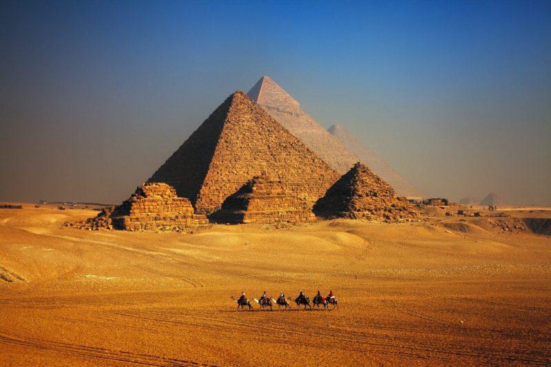 6-pyramids-of-giza-1536x1024