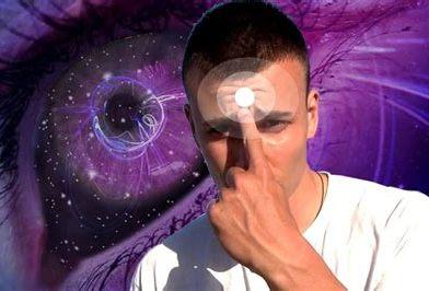 5 Secrets pour activer votre 3ème oeil