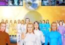 Alliance Intergalactique des Nations Stellaires, Chapitre 4 : La race Pléiadienne