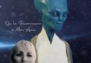 Soins multidimensionnels de Pureté, de Lumière et d'Amour par les Arcturiens (Jor'esh)