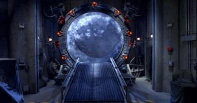 DOSSIER : La téléportation est-elle déjà réelle? Peut-on aller sur Mars? Les extraterrestres utilisent-ils la téléportation ? Portes des Etoiles…