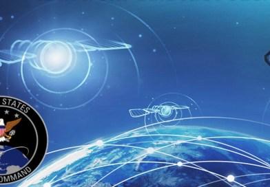 L'US Space Command aurait reçu une technologie avancée de la Fédération Galactique