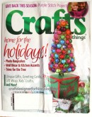 iced-sugar-cookie-ornaments-crafts-n-things-december-2012-cover-blog-posting_1
