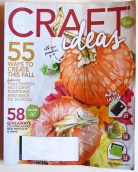 2016-09-fall-craft-ideas-cover-frankie