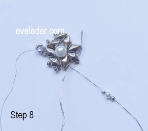 two-hole-beads-earring-pattern-step-8_1