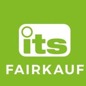 ITS Fairkauf Altenmarkt