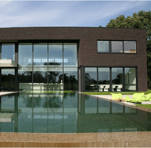 tuinarchitect_zwembaden