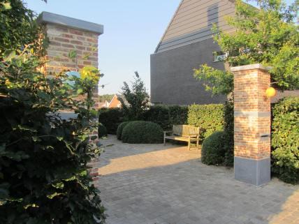 Voorbeeld_tuin_tuinarchitect_Geel