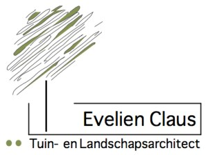 Logo_tuinarchitect_Geel